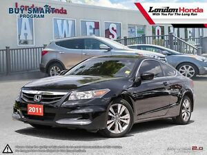 2011 Honda Accord EX-L *BEAUTIFUL CAR* Full Service History,...