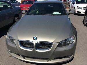 BMW 3 Cabriolet 328i ****56245km****