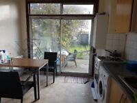 ***Renting a lovely single room between Wood Green and Bruce Grove***