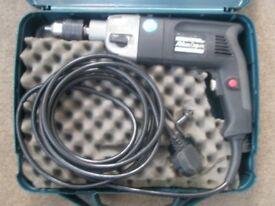Atlas Copco SB2E 18R electric drill