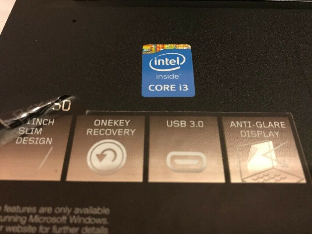Lenovo 80ls Drivers For Windows 10 64 Bit