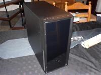 Custom Gaming PC Unlocked I7 2600k NVIDIA GTX 970