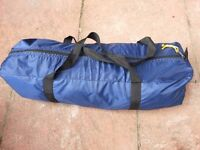 Hi for sale Easy camp torino 200 in good used condition! Can deliver or post it! Thank you