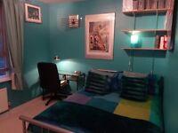 Single Room Zone 2
