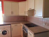 Magnet kitchen for sale