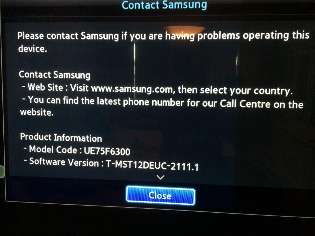 liabestkids - Find samsung product model code