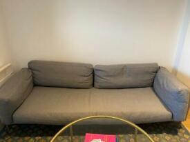 Made Sofa 3 seats