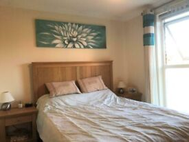 lovely modern 1 bed flat in wanstead for £1100 PCM