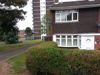 3 bedroom end terrace Millfield Ave Bloxwich WS3 3QX