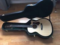 Martin GPCPA4 FOR SALE- excellent condition