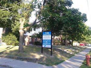 GORGEOUS 3 BEDROOM TOWNHOUSE AVAILABLE BY JANE & STEELES