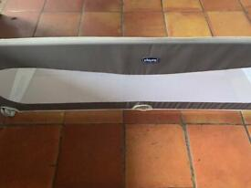 Chicco Bed Barrier 135cm