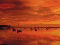 "Wonderful Original Photograph ""Scottish Impressions"" by Ian Cameron"