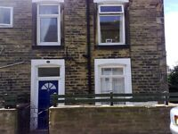 ** Newly Refurbished One Bedroom End Cottage in Village Location **