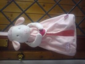Baby Annabell Nappy sack