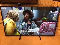 """Sony 60"""" BRAVIA Android 3D Smart Full HD LED TV"""