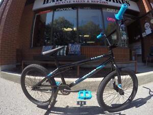 BRAND NEW HARO Shredder BMX @ Harvester Bikes 1 YEAR FREE TUNEUP
