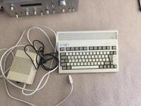 Amiga A600