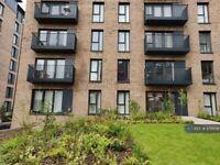 2 bedroom flat in Bell Barn Road, Birmingham, B15 (2 bed) (#978606)