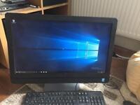 AIO 9030 Desktop