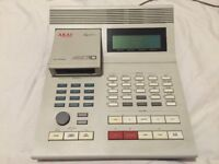 Akai ASQ10 MIDI Sequencer