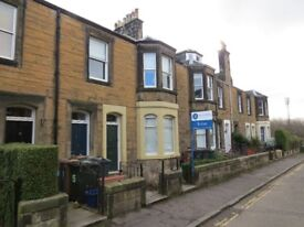 Superbly presented FURNISHED two double bedroom lower colonies flat available