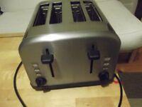 toaster 4 slices