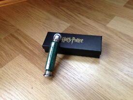 Harry Potter- Dumbledore's Deluminator