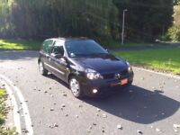 RENAULT CLIO EXTREME 3 16V , 3 DOOR, BARGAIN CARS, REDUCED, IDEAL FIRST CAR OR RELIABLE RUNABOUT