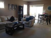 Furnished 2 bedroom in the Bays at Summerside!!
