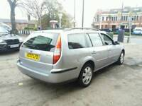 For sale Ford Mondeo ESTATE 2008 YEAR 2.0TDCI 6 SPEED PX AVAILABLE