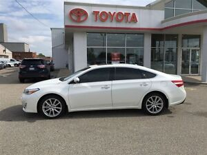 2015 Toyota Avalon LIMITED BLOW OUT SALE!!! THIS WEEK ONLY!! Windsor Region Ontario image 12