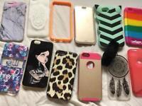 IPhone 6/6s bundle