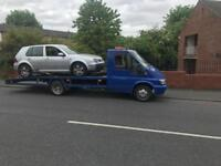 Scrap cars wanted top price payed ££££