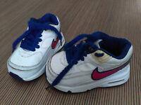 original brand NIKE AIRMAX REEBOK ZARA H&M shoes infant cheap