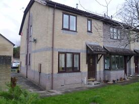One Bedroom House, quite location, good local amenities, well presented & maintained