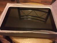 "10"" andrioid tablet near new con trade for a fish tank"