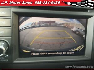 2013 Mazda CX-5 GS, Automatic, Sunroof, Back Up Camera, AWD Oakville / Halton Region Toronto (GTA) image 16