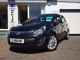 2014 63 Vauxhall/Opel Corsa 1.2i 16v ( 85ps ) ( a/c )SE~LOW MILES~SALE PRICE!!!REDUCED~