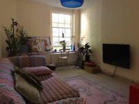 1 bed Council flat swap Holborn