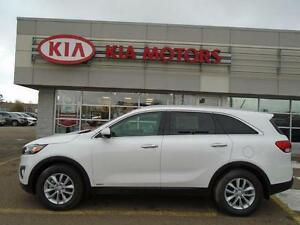2016 Kia Sorento 2.4L LX AWD -- $80* WEEKLY $80/WEEK !!!!!!!