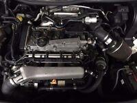 1.8 Turbo Conversion VW/Golf/Audi/Skoda/Seat
