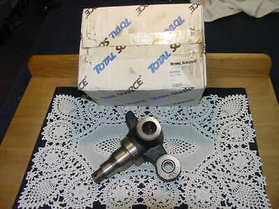 Yale Yt912725602 Steering Knuckle Right Hand 10971ln Totalsource Tsayt912725602