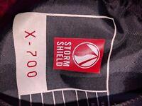 StormShield Sleeping Bag