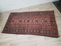 Persian Rug (DELIVERY AVAILABLE)