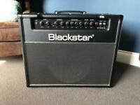 Blackstar HT-club 40