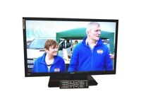 BUSH 28 INCH LED TV