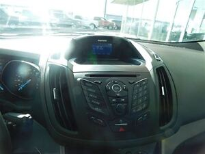2015 Ford Escape SE Edmonton Edmonton Area image 8