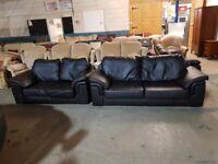 Amy brown 3+2 sofas