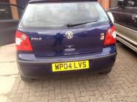 Volkswagen Golf Vw